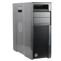 惠普 Z640(E5-2603V4 *2/8G/1TB/K420 2G显卡)产品图片主图