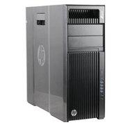 惠普 Z640(E5-2603V4/8G/1TB/K420 2G显卡)