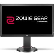 明基 ZOWIE GEAR RL2460 24英寸1ms响应 PS4主机/PC游戏电竞显示器 电脑液晶显示屏