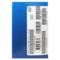 英特尔 奔腾双核G4560 盒装CPU处理器产品图片3