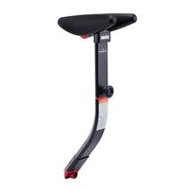 九号 平衡车升级款脚控杆( 黑色)产品图片主图