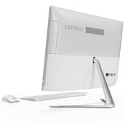 联想  AIO 510 致美一体机电脑 23英寸(A12-9700P 4G 1T R5 M435 2G显卡 win10)白