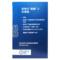 英特尔 酷睿双核I3-7100 盒装CPU处理器产品图片4