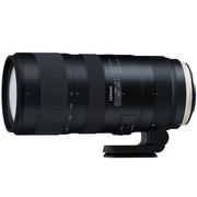 腾龙 SP 70-200mm F/2.8 Di VC USD G2 全画幅大光圈长焦变焦镜头 (尼康卡口镜头)