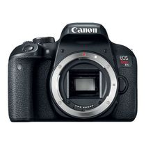 佳能 EOS 800D 套机(EF-S 18-55mm IS STM)产品图片主图