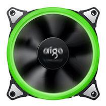 爱国者  八度空间R5 电脑机箱风扇(1拖8控制器/水冷排散热/减震脚垫)产品图片主图