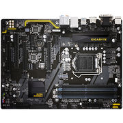 技嘉 Z270-HD3 主板 (Intel Z270/LGA 1151)