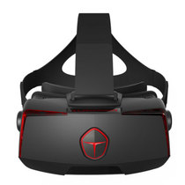雷神 幻影VR头显产品图片主图