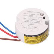 领普科技(linptech) 自发电无线智能家用开关配件 单路接收器(10A)