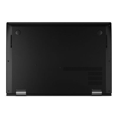 ThinkPad X1 Carbon(20FBA085CD)14英寸笔记本电脑(i5-6200U 8G 180GSSD FHD IPS Win10)产品图片5