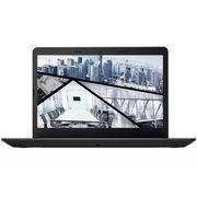 ThinkPad 轻薄系列E470c(20H3A00GCD)14英寸笔记本电脑(i3-6006U 4G 500G 2G独显 Win10)黑色