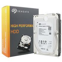 希捷 V5系列 6TB 7200转256M SATA3 企业级硬盘(ST6000NM0115)产品图片主图