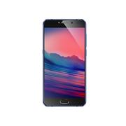 SUGAR糖果 高像素手机S9 全网通 64G 海军蓝