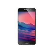SUGAR糖果 高像素手机S9 全网通 64G 曜岩黑