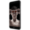 荣耀 V9 全网通 尊享版 6GB+128GB 移动联通电信4G手机 双卡双待 幻夜黑产品图片4