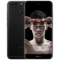 荣耀 V9 全网通 标配版 4GB+64GB 移动联通电信4G手机 双卡双待 幻夜黑产品图片1