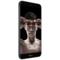 荣耀 V9 全网通 标配版 4GB+64GB 移动联通电信4G手机 双卡双待 幻夜黑产品图片2