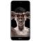 荣耀 V9 全网通 标配版 4GB+64GB 移动联通电信4G手机 双卡双待 幻夜黑产品图片3