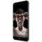 荣耀 V9 全网通 标配版 4GB+64GB 移动联通电信4G手机 双卡双待 幻夜黑产品图片4