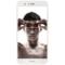 荣耀 V9 全网通 尊享版 6GB+128GB 移动联通电信4G手机 双卡双待 铂光金产品图片3