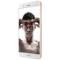 荣耀 V9 全网通 尊享版 6GB+128GB 移动联通电信4G手机 双卡双待 铂光金产品图片4