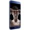荣耀 V9 全网通 标配版 4GB+64GB 移动联通电信4G手机 双卡双待 极光蓝产品图片2