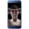 荣耀 V9 全网通 标配版 4GB+64GB 移动联通电信4G手机 双卡双待 极光蓝产品图片3