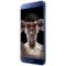 荣耀 V9 全网通 标配版 4GB+64GB 移动联通电信4G手机 双卡双待 极光蓝产品图片4