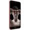 荣耀 V9 全网通 尊享版 6GB+128GB 移动联通电信4G手机 双卡双待 魅焰红产品图片2