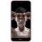 荣耀 V9 全网通 尊享版 6GB+128GB 移动联通电信4G手机 双卡双待 魅焰红产品图片3
