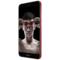 荣耀 V9 全网通 尊享版 6GB+128GB 移动联通电信4G手机 双卡双待 魅焰红产品图片4