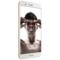 荣耀 V9 全网通 标配版 4GB+64GB 移动联通电信4G手机 双卡双待 铂光金产品图片2