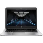 惠普 Probook 440 G4 14英寸商务笔记本(i7-7500U 8G 1T 2G独显 FHD 指纹识别 Win10)银色