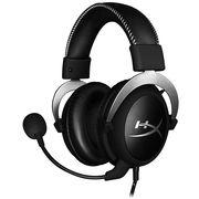 金士顿 HyperX CloudX 专业电竞耳机