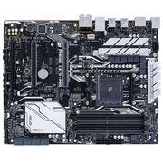 华硕 PRIME X370-PRO 主板(AMD X370/socket AM4)