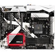 华擎 X370 Killer SLI主板(AMD X370/AM4 Socket)