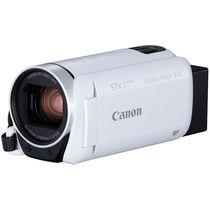 佳能 HF R806 白色 亲子DV产品图片主图