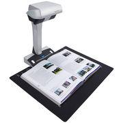 富士通 SV600A3多媒介VI技术 扫描仪