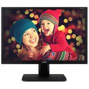 宏碁 VA200WQL b 19.5英寸IPS广视角液晶显示器