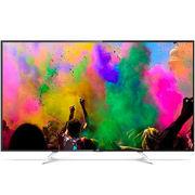 AOC LE50U7876 50英寸双64位4K超高清8核智能电视/显示器