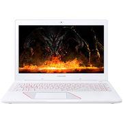 三星 玄龙骑士15.6英寸游戏笔记本电脑(i7-7700HQ 8G 256GSSD GTX1050 4G独显 Win10 FHD)白