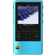 凯音 N3 便携式无损音乐播放器 松石蓝