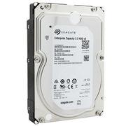 希捷 V5系列 1TB 7200转128M SAS 企业级硬盘(ST1000NM0045)