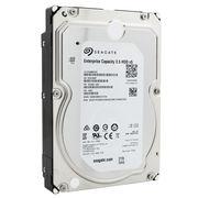 希捷 V5系列 2TB 7200转128M SAS 企业级硬盘(ST2000NM0045)