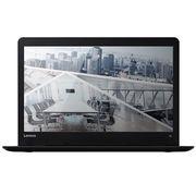ThinkPad New S2 2017(04CD)13.3英寸轻薄笔记本电脑(i5-7200U 8G 256GSSD背光键盘FHD Win10 黑色)