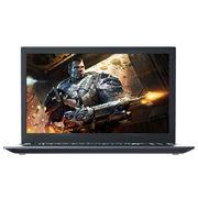神舟 战神K660D-G4D3 15.6英寸游戏笔记本电脑(G4560 4G 500GB GTX960M 4G独显 1080P)黑色