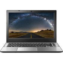 海尔 凌越S3 13.3英寸全金属超薄本(i7-7500U 8G 240G SSD WIN10 IPS屏 背光键盘)产品图片主图