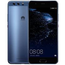 华为 P10 Plus 6GB+64GB 钻雕蓝 移动联通电信4G手机 双卡双待产品图片主图