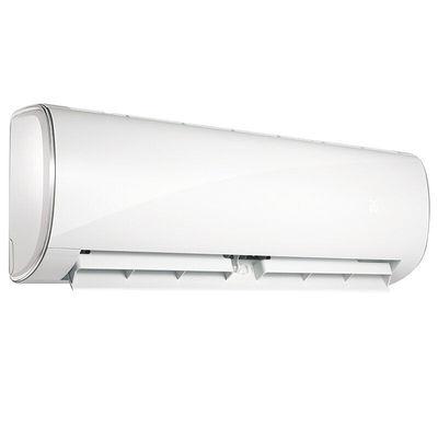 美的 1.5匹 变频 冷暖 空调挂机 一级能效 冷静星 KFR-35GW/BP3DN1Y-PC200(B1)产品图片3