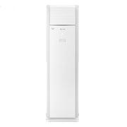 格力 KFR-50LW/(50532)FNhAa-A3 T爽 变频 2匹立柜式冷暖空调